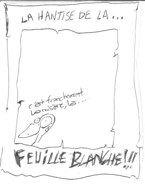 les Gribouillis du canard - Page 2 Donald19
