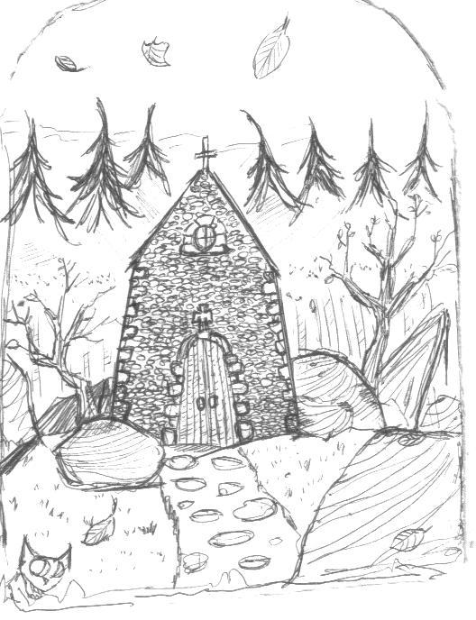 les Gribouillis du canard - Page 3 Donald23