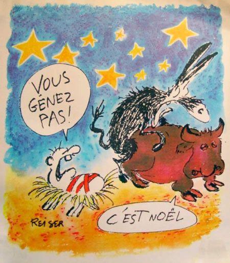 Image du jour - Page 5 Noel-r10