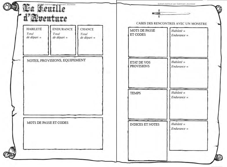 Le Pirate de l'Au-delà - Page 10 Sans_t10