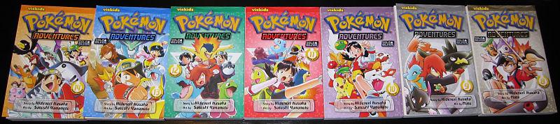 Mini Randoms - Page 5 Pokemo10