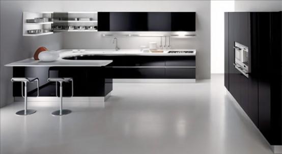 [Habitation] Isidar Mithrim Black-10