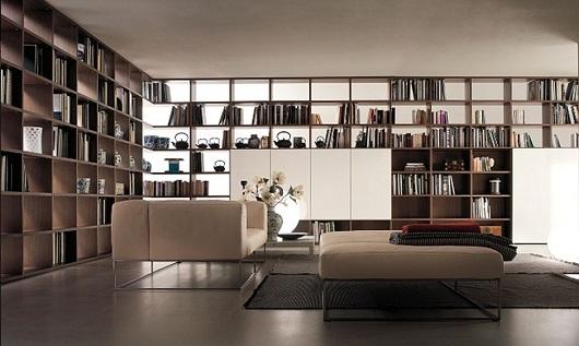 [Habitation] Isidar Mithrim Home-l10