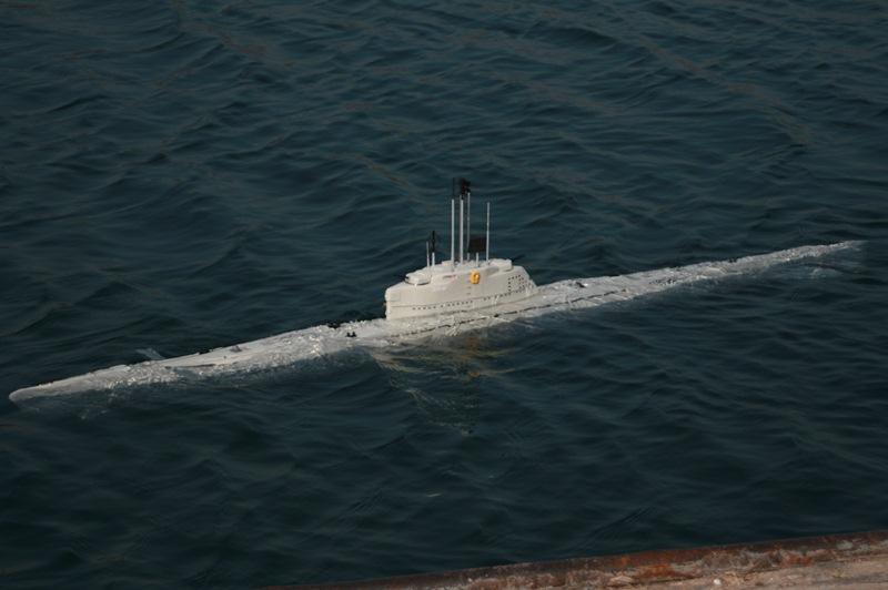 U-Boot Img_0311