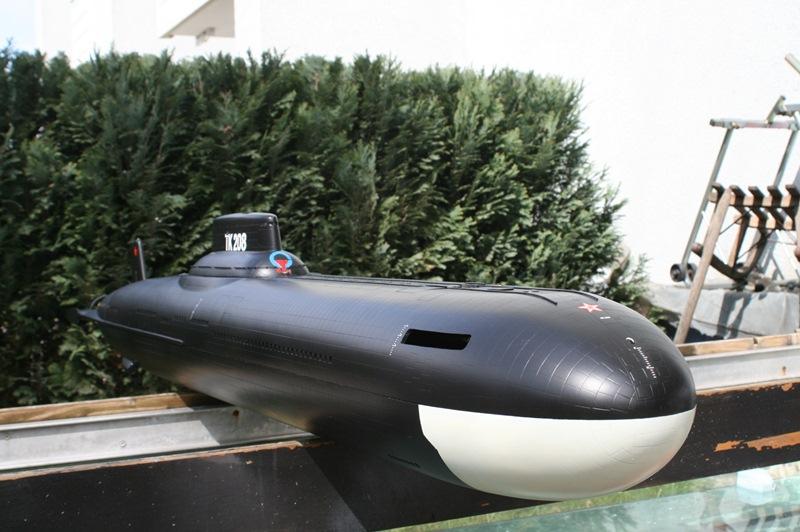 U-Boot Img_1913