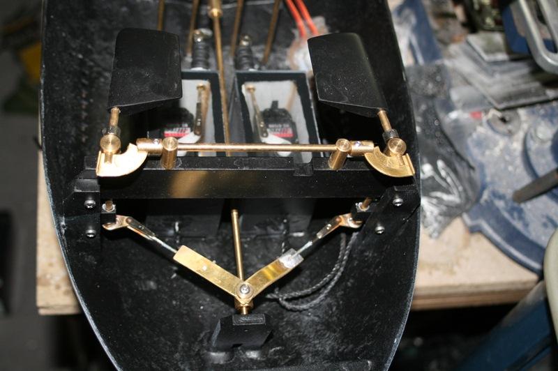 U-Boot Img_2010