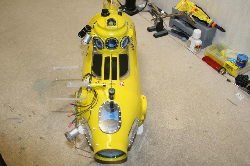 U-Boot Img_2813