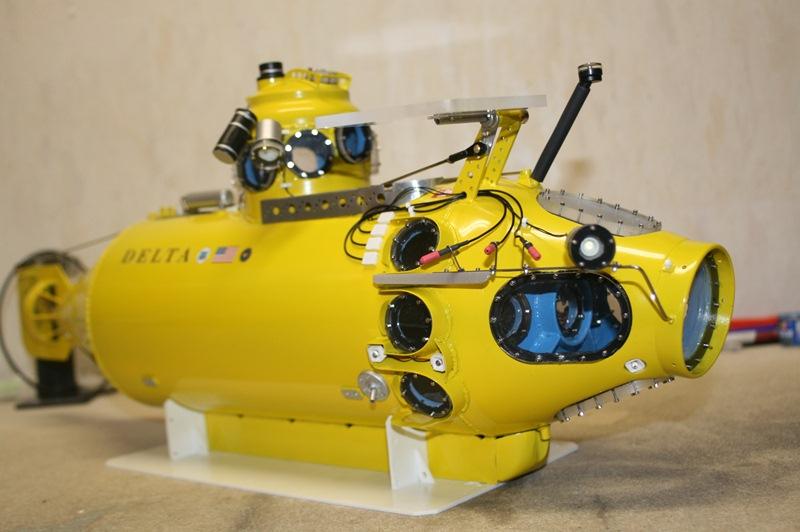 U-Boot Img_2815