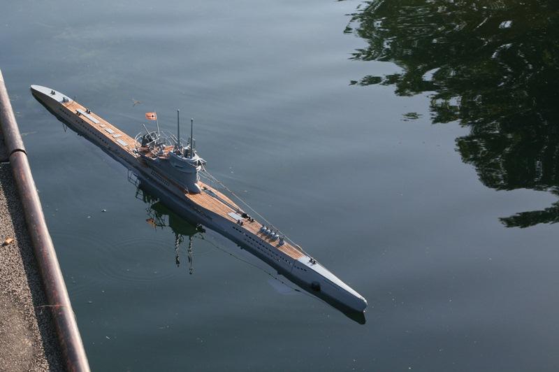 U-Boot Img_3411