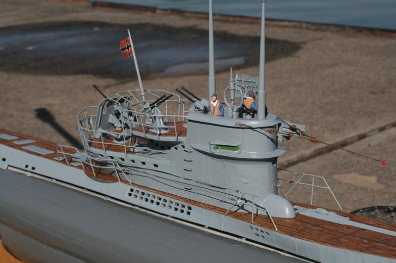 U-Boot Img_3613