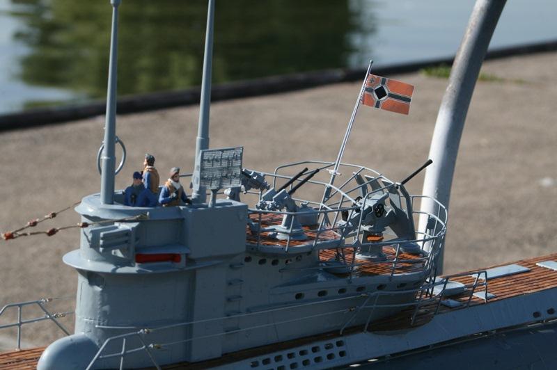 U-Boot Img_3614
