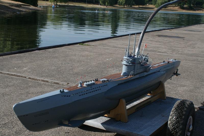 U-Boot Img_3615