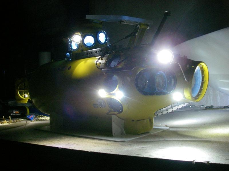 U-Boot Imgp0512