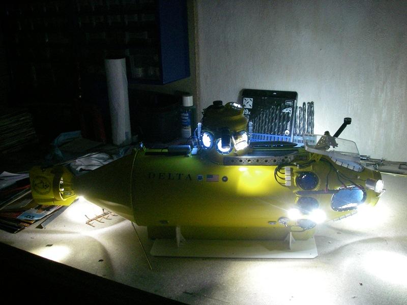 U-Boot Imgp0513