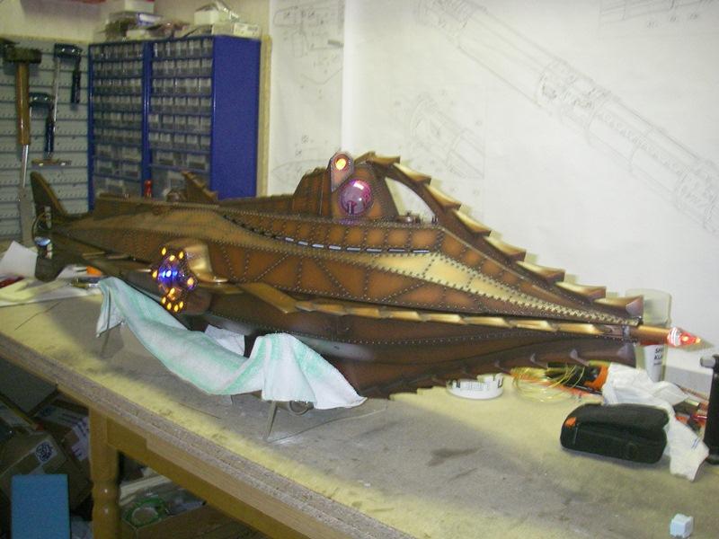 U-Boot Imgp0613