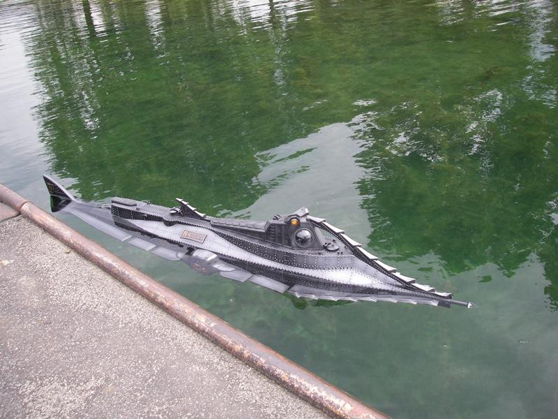 U-Boot Imgp0918