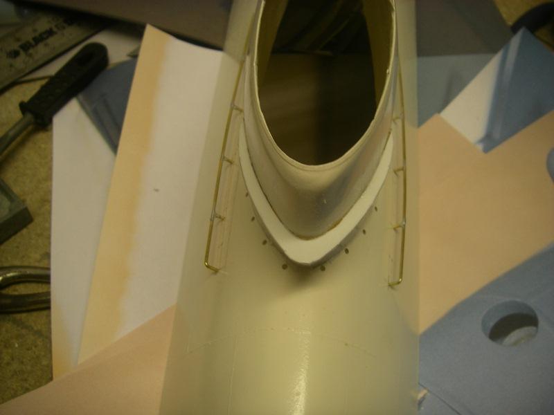 U-Boot Koryo Imgp1666