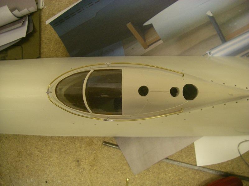 U-Boot Koryo Imgp1711