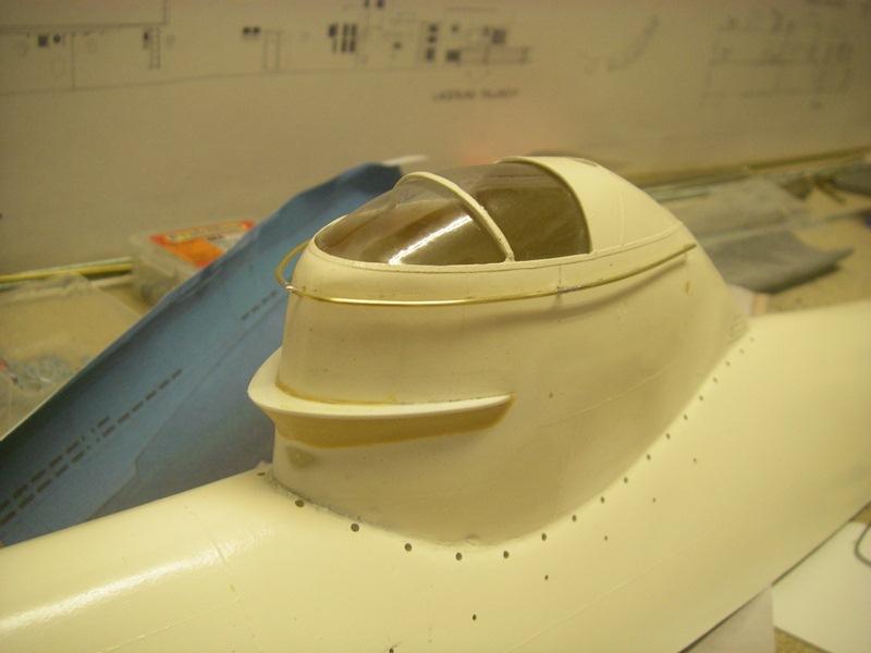 U-Boot Koryo Imgp1712