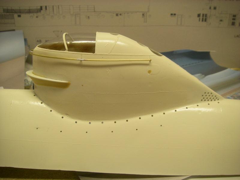 U-Boot Koryo Imgp1713