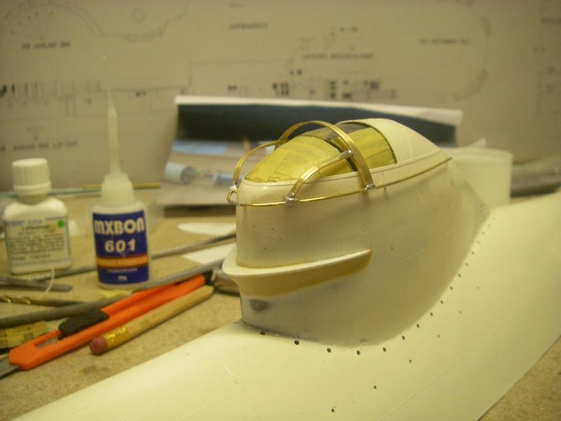 U-Boot Koryo Imgp1716
