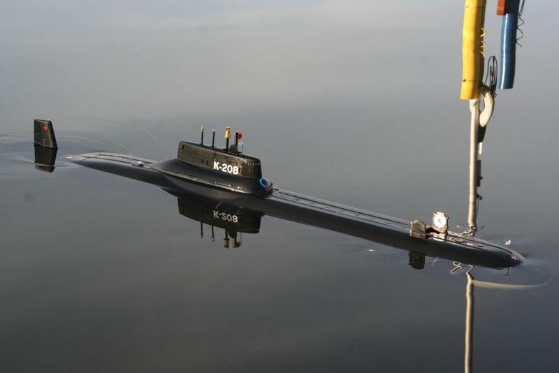 U-Boot Typhoo10