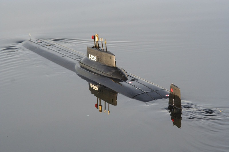 U-Boot Typhoo11