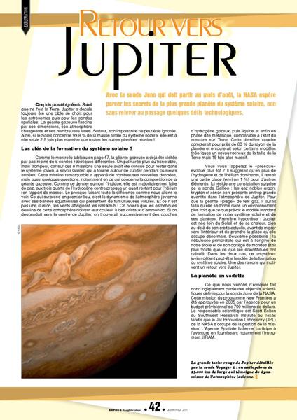 Lancement Atlas-5 avec la sonde Juno - Page 3 Ee04_p10