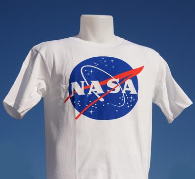 Boutique de l'Espace : nouveautés Tshirt11