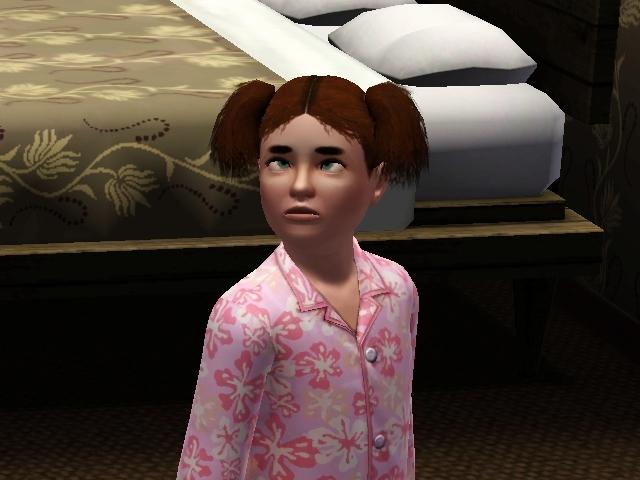 A vos plus belles grimaces mes chers Sims! - Page 5 Alda0110