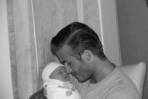 (m & négociable) David Beckham ll Dites à une fille qu'elle ne peut pas avoir quelque chose, elle le voudra d'autant plus. 012