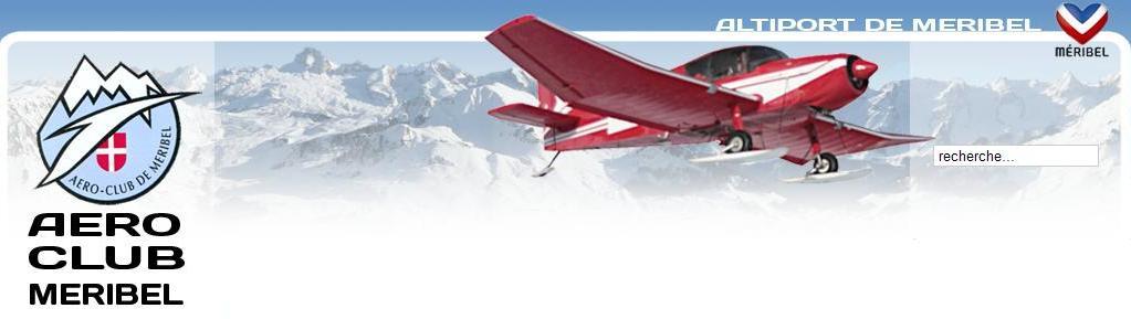Méribel Air Show 2012 Acmari10
