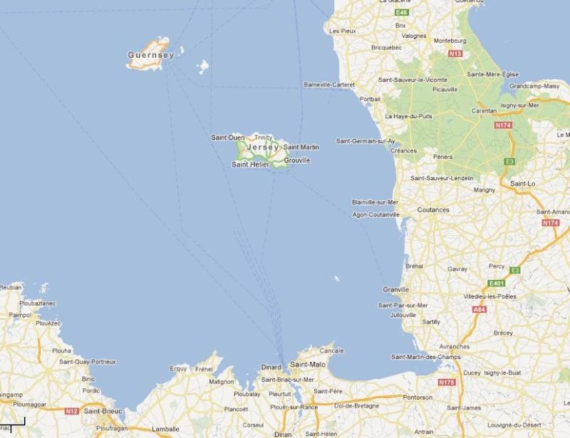 Une sortie JA à Jersey / Gernesey, ça vous dirait ? Carte_10