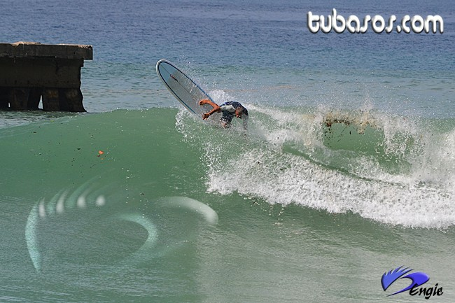 Gas Chambers y Crash Boat - 7 Noviembre 2011 Gastu710