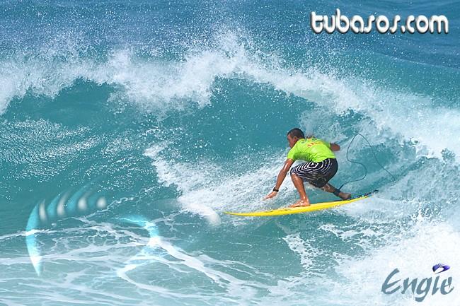 Corona Extra 2011 - Isabela (domingo) Tubaso20