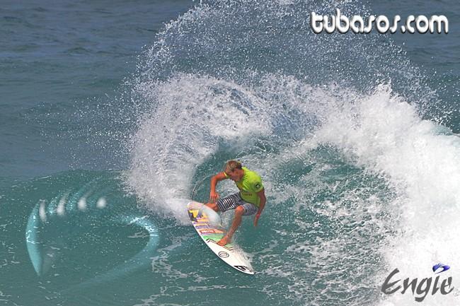Corona Extra 2011 - Isabela (domingo) Tubaso21