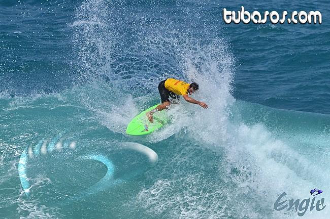 Corona Extra 2011 - Isabela (domingo) Tubaso22