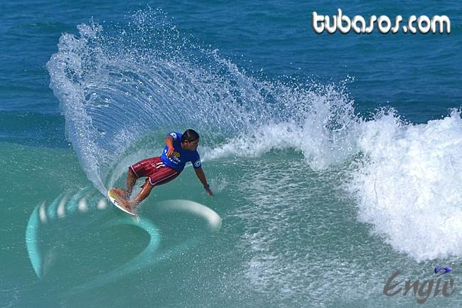Corona Extra 2011 - Isabela (domingo) Tubaso23