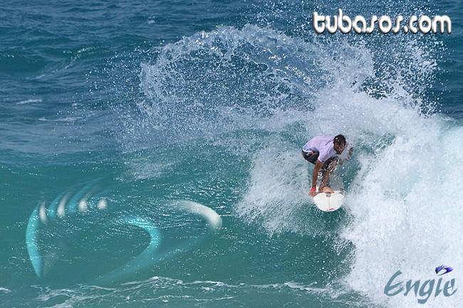 Corona Extra 2011 - Isabela (domingo) Tubaso24