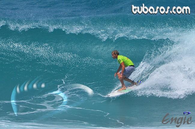 Corona Extra 2011 - Isabela (domingo) Tubaso25