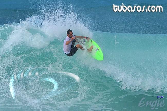 Corona Extra 2011 - Isabela (domingo) Tubaso26