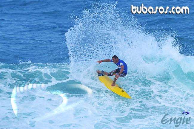 Corona Extra 2011 - Isabela (domingo) Tubaso27