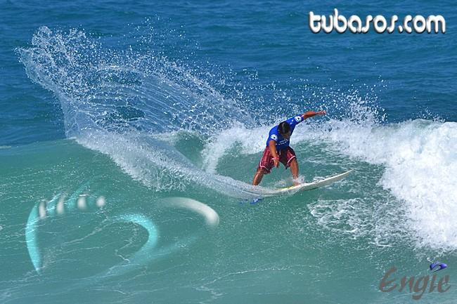 Corona Extra 2011 - Isabela (domingo) Tubaso28