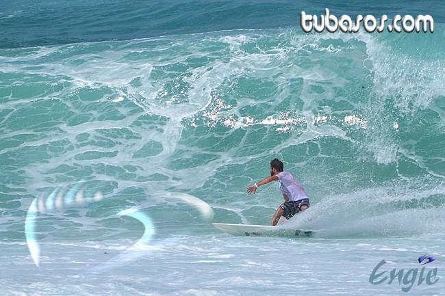 Corona Extra 2011 - Isabela (domingo) Tubaso29
