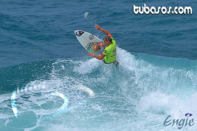 Corona Extra 2011 - Isabela (domingo) Tubaso30