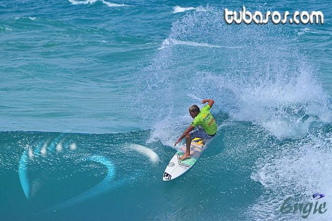 Corona Extra 2011 - Isabela (domingo) Tubaso32
