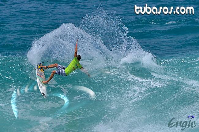 Corona Extra 2011 - Isabela (domingo) Tubaso34