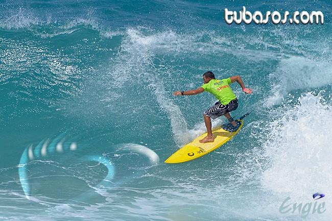 Corona Extra 2011 - Isabela (domingo) Tubaso35