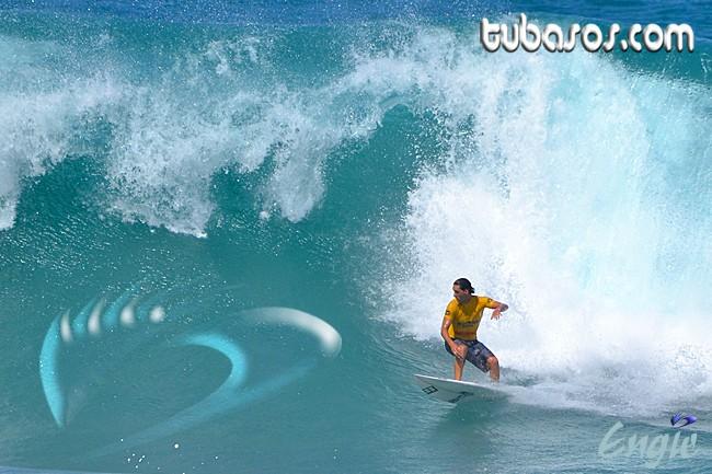 Corona Extra 2011 - Isabela (domingo) Tubaso36