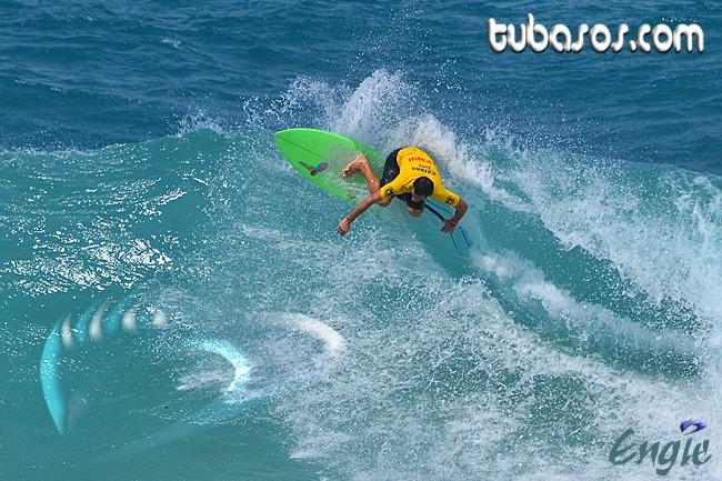 Corona Extra 2011 - Isabela (domingo) Tubaso37